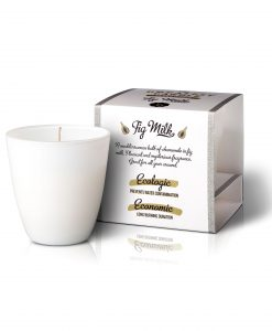 Ecological Candles