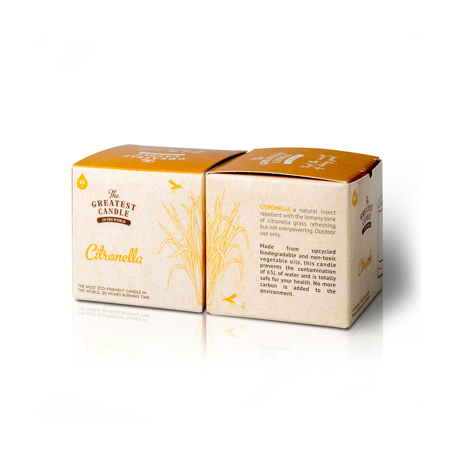 FGT0000296-citronella-75g-together