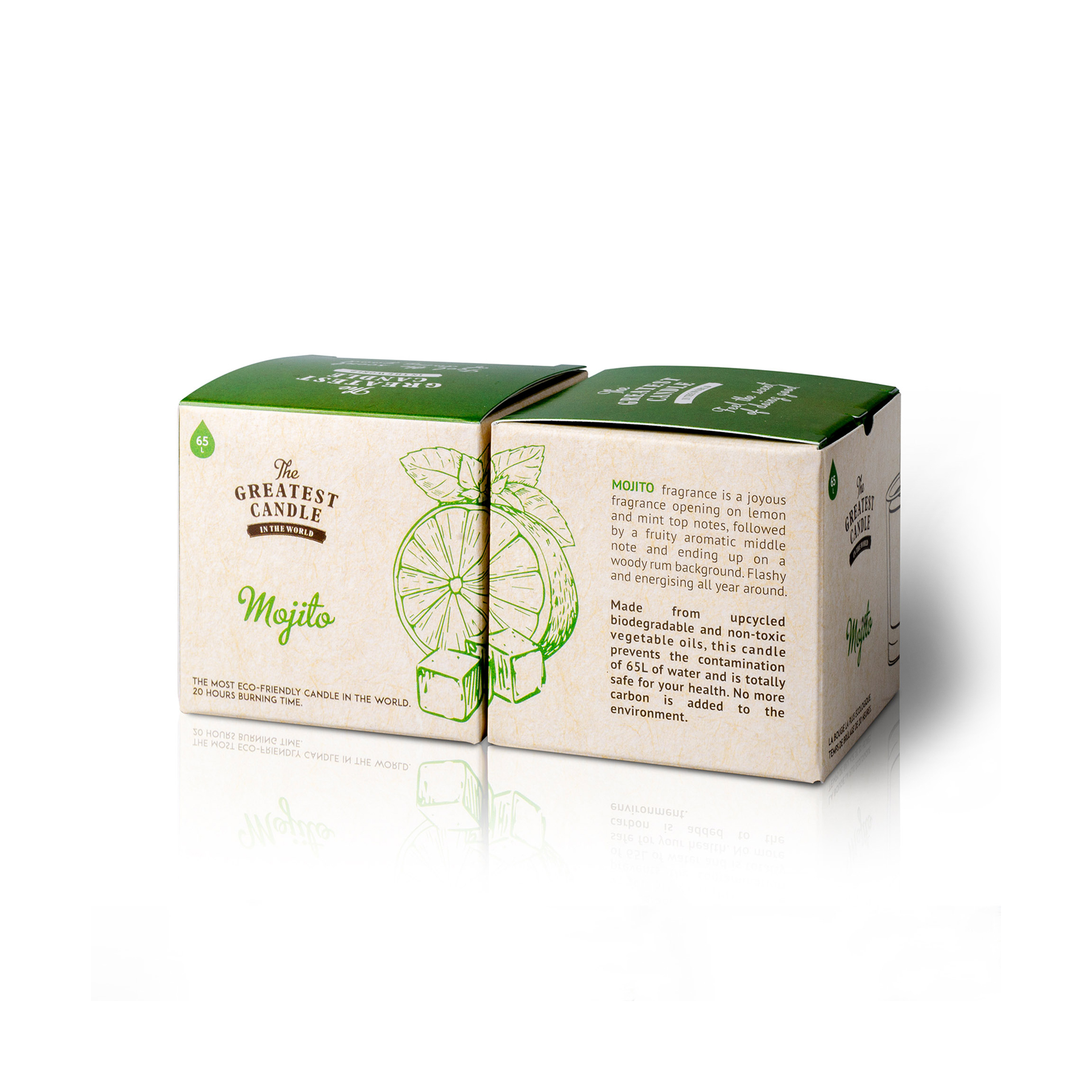 FGT0000317-Mojito-75g-together
