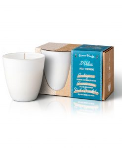 Pack de Velas Decorativas
