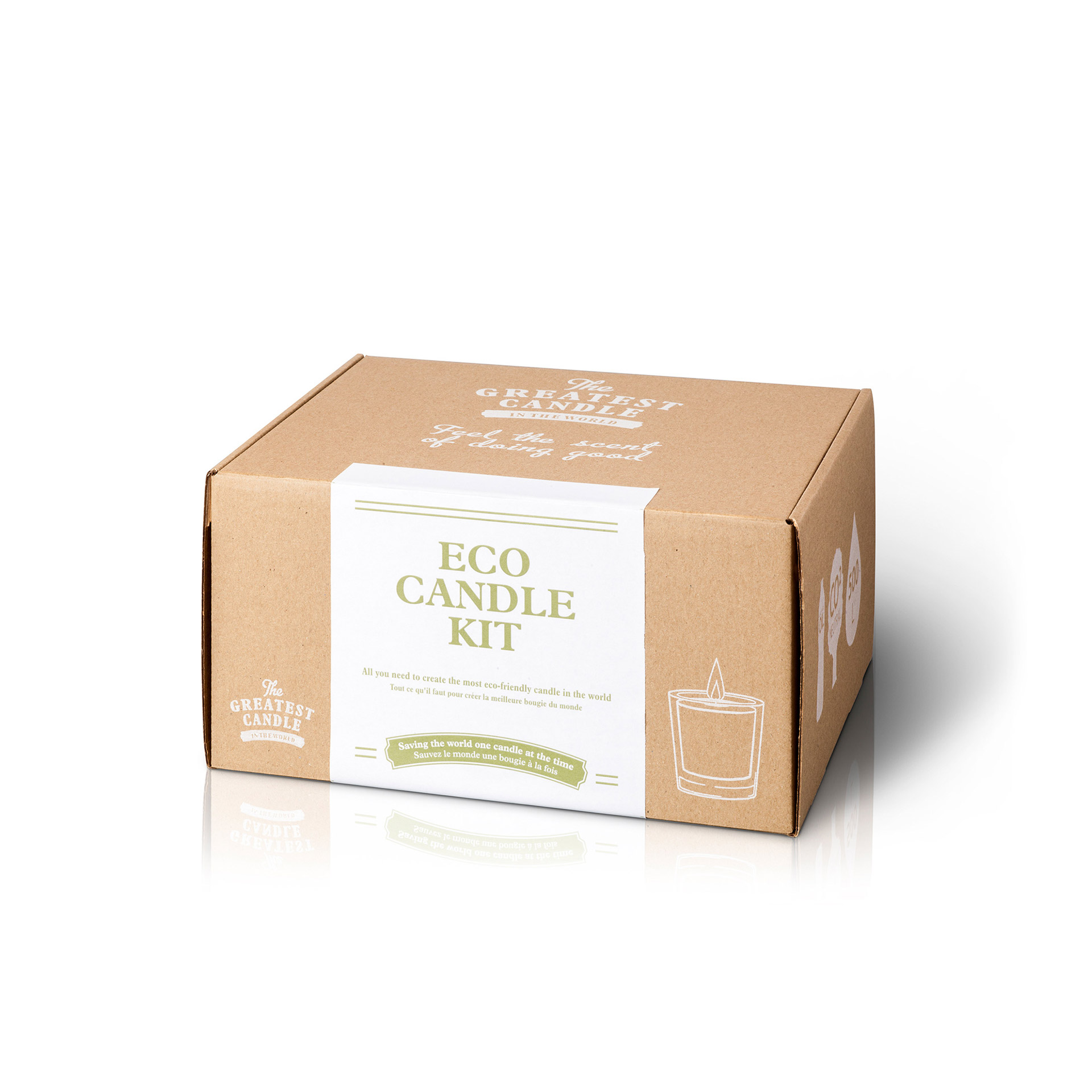 FGT0000035-Eco-Candle-Welcome-Kit